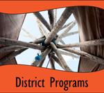 BTN-DistrictPrograms-160