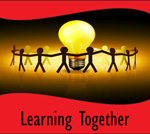 BTN-Learning-Together-160
