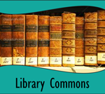 BTN-LibraryCommons-160