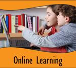 BTN-OnlineLearning-160