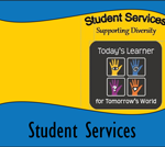 BTN-StudentServices-160