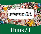 Think 71