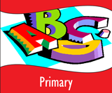 BTN-Primary-160
