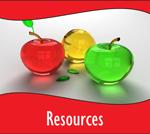 BTN-ResourcesApple-160