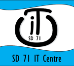 BTN-SD71ITCentre-160