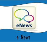BTN-eNews-160