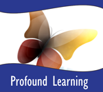 BTN-profound-Learning-Platform