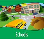 BTN-schools2-160
