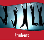 BTN-students