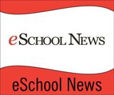 button-orange-eschoolnews160