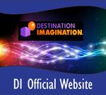 BTN-DIofficialWebsite-160