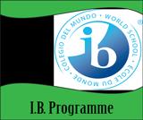 I B Programme