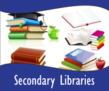 BTN-Secondary-Libraries