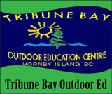 Tribune Bay Outdoor Ed
