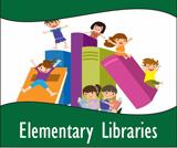 BTN-elementarylibraries-160
