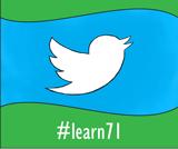 BTN-#learn71