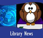 BTN-librarynews