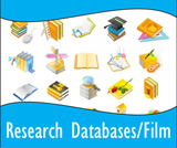 BTN-researchdatabases-160