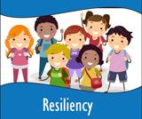 BTN-resiliency160