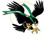 logo-gpvanier
