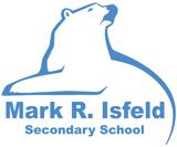 logo-markrisfeld