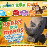 2016-03-04 13_07_59-San Diego Zoo - Kids
