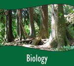 BTN-Biology