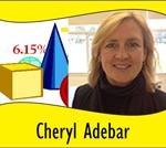 BTN-CherylAdebar-160