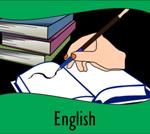 BTN-English