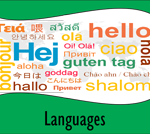 BTN-Languages160