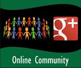 BTN-OnlineCommunity-160