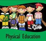 BTN-PhysicalEducation-160