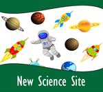 BTN-Sciencenew-