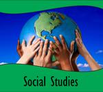 BTN-SocialStudies-160