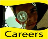 BTN-careers160