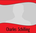BTN-charlesschilling-160