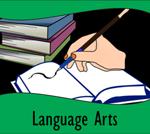 BTN-languagearts160