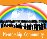 BTN-mentorshipcommunity