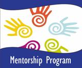 BTN-mentorshipprogram-160