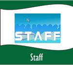 BTN-staff