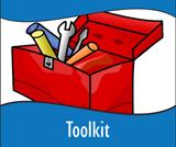 BTN-toolkit-160