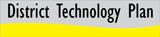 SBB-DistrictTechnologyPlan