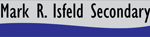 SBB-MarkIsfeld