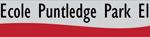 SBB-Puntledge-160