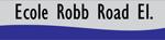 SBB-RobbRoad-160