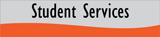 SBB-StudentServices
