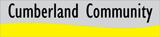 SBB-cumberlandcommunity