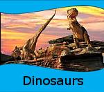 buttondinosaurs