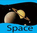 spacebutton160