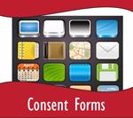BTN-ConsentForms160